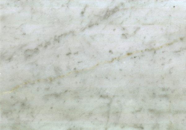 traitement sol marbre